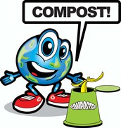 Compost Day September 30