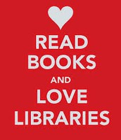 Do you want to join our reading community?