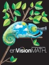 Math-Mrs. Jancich