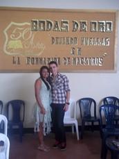 Por: Astrid Melissa Ríos Gaviria. Y Esteban Serna Zuluaga.