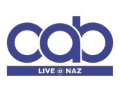 Take a break with Live@Naz on Thursday 4/23!