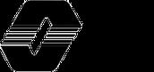 Commercial LAW PUBLISHERS (I) PVT. LTD.