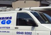 Tap N Go Plumbing