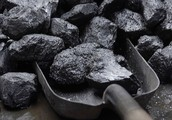 Is coal renewable or non renewable?