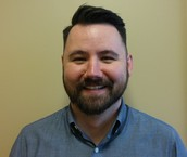 Say hello to our newest LeaseStar Account Manager, Dustin Durham