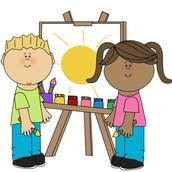 Don Ave Baptist Daycare/Preschool