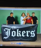 The Original Jokers
