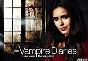 TF^^&&^&  Watch Vampire Diaries Season 4 Episode 21 Online Free