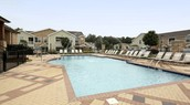 Nicest Apartment Homes in Madison, Alabama