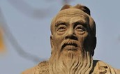 What a Confucian Government would Look Like...