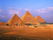 world tour- egypt