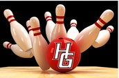 Go HG Bowling