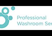Washroom Services Thirsk - Professional Washroom services