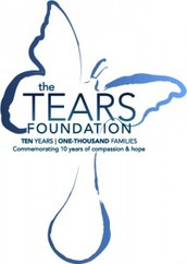 Galway CSD Partners with the TEARS Foundation, Recognized as Certified Safe Sleep School District