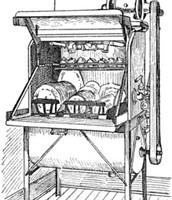 1887 Dishwasher