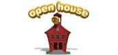 Open House - February 18