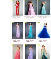 Our fashion design