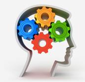 Arvioinnin työkalupakistoa laajentamaan ja ohjauksellisia tilanteita pohtimaan