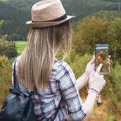 Wat te doen met je smartphone