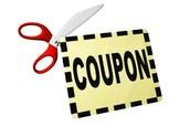 Purchase online plexus slim coupon code 2014 and 2015