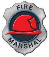 FIRE INSPECTION REMINDER FROM THE DISTRICT