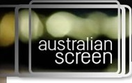 Australian Screen