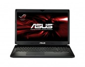 ASUS G750JW for the Graphic Designer