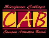 Simpson College CAB