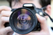 Articles With the Top Photography Tips and Tricks!