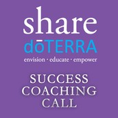Share Success:  Natalie & Tiffany's Coaching Calls