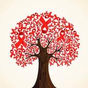 ¿Qué es el VIH/SIDA?