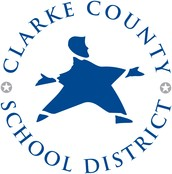 Clarke County Substitute Teacher Training