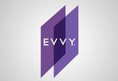 The EVVY Awards
