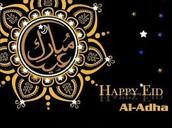 Id Al-Adha
