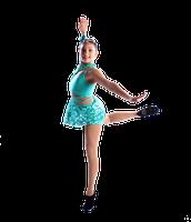 """Jazz Diva"" Dance Camp"