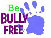 and to be bully free!