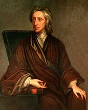 All about John Locke