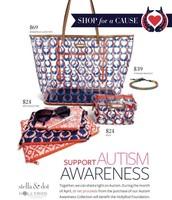 Autism Boutique:-)