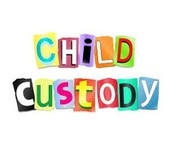 Do you need a quick reminder of Custody Laws?