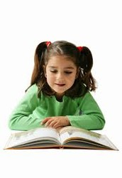My child is reading a good fit book, now what?