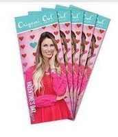 More great Valentine's Day items in our new catalog!