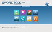 Next...World Book Online