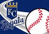 C'mon down to Kauffman stadium on April 3rd, for KC's opening Day!