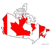 Canada's Transition