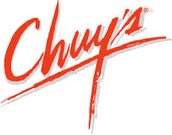 Chuy's Sign