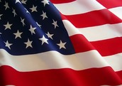 We would like to honor the Veterans that the Fall Creek families celebrate on this special day.