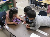 How is Technology Being Used at BVPS?