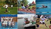 Vida Deportiva en Mackay
