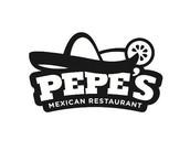 We make the best taco's around