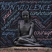 गांधी (Gandhi)